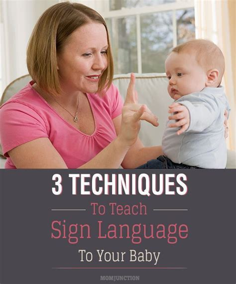 7 Important Languages Signs You Need To by 55 Best Images About Teaching Sign Language On