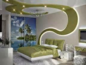 False ceiling designs bedrooms fancy day designs modern bedroom