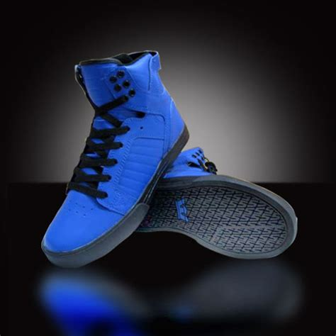 supra skytop ns shoes royal bluesupra vaiderclearance prices p 498 supra shoes on sale find save up to 46 factory