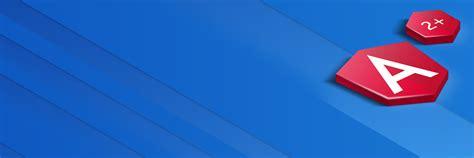 tutorial laravel cors manuales tutoriales angular 2 bit 225 cora de depuraci 243 n