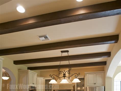 decke holzbalken chamfered ceiling beam portfolio sophisticated designs