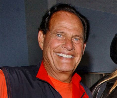 popeil hair spray ron popeil but wait there s more remembering ginsu s