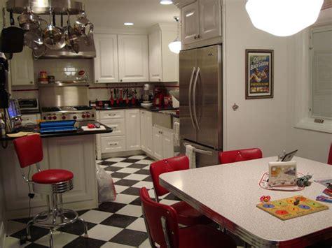 Annas Kitchen by S Kitchen Munster In 187 Bars Booths