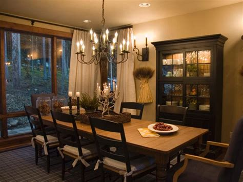 informal dining room ideas hgtv home 2007 winter park co hgtv home