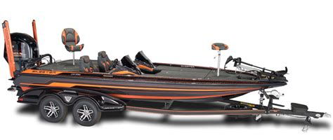 skeeter bass boat quality skeeter boats comes up with cure for cabin fever