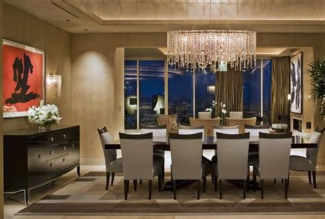 dining room chandelier ideas stylish dining room d 233 cor ideas for a memorable dining
