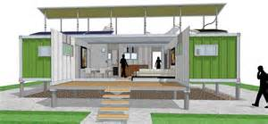 home design software nz projetos fp casa container f 225 brica do projeto