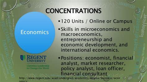 Https Www Brenau Edu Businessmasscomm Businessdegrees Hr Mgmt Mba by Regent Presentation 1