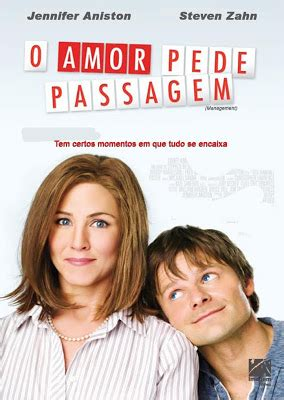 se gratis filmer online the passage assistir online o amor pede passagem dual 193 udio ver filme
