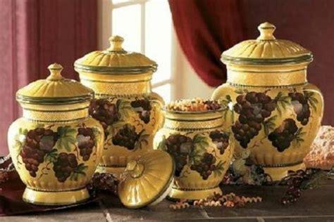 spirit of tuscany in your home luxury topics luxury