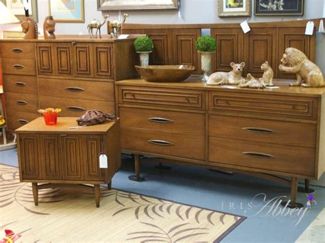 broyhill bedroom awesome broyhill bedroom set contemporary home design