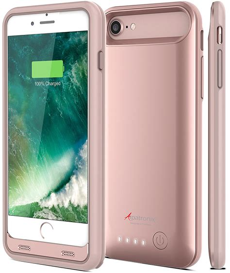 best battery cases for iphone 7 imore
