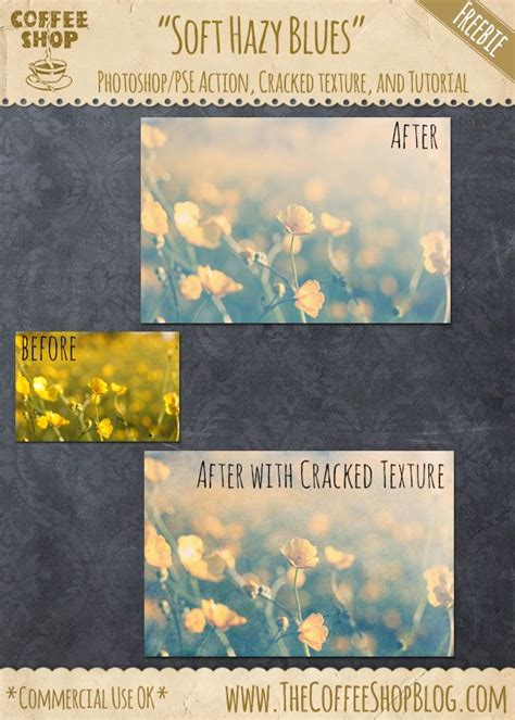 pattern overlay photoshop elements 234 best images about actions coffeeshop blog on pinterest