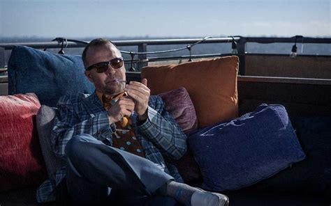 high times interview doug stanhope