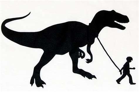funny t rex pet banksy guys stencil t shirt indie sz l ebay
