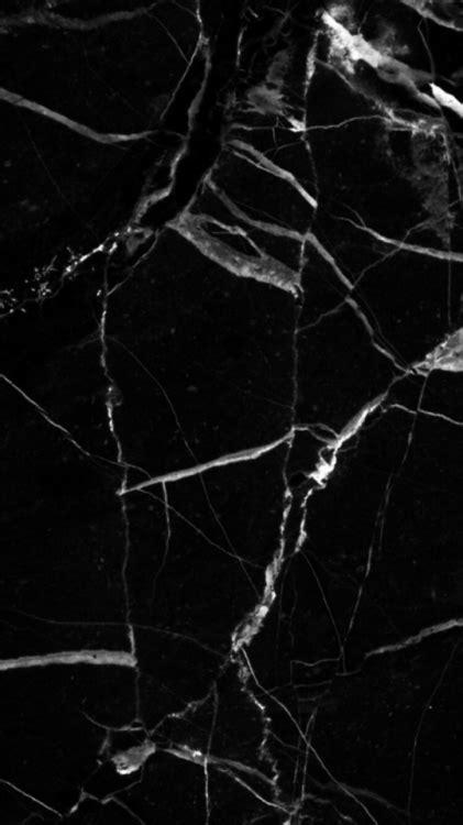 black tumblr black white marble tumblr