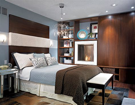 divine design bedrooms candice olson divine design bedrooms