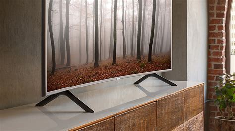 samsung  smart  uhd curved tv nu price specs samsung sg