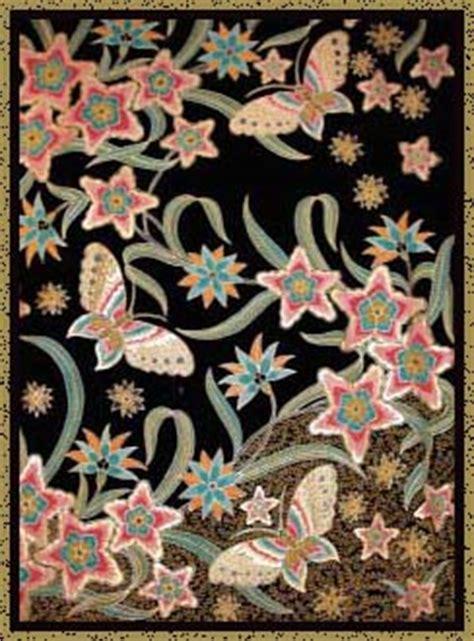Setelan Batik Manis 2 Batik Raya Pekalongan batik mania