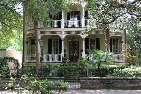 Plantation Home Interiors by Great Places To Eat In Savannah Georgia Restaurant