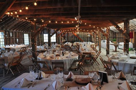 About Five Pines Barn   Five Pines Barn   Wedding ideas