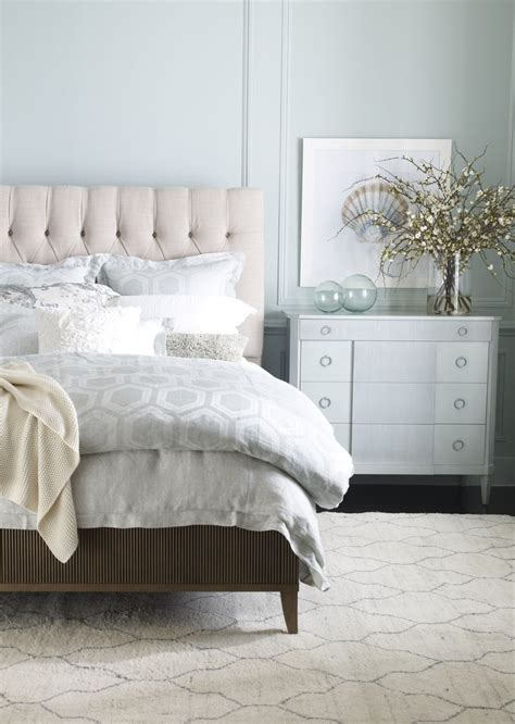 ethan allen bedding 76 best ideas about ethan allen towson blue on pinterest