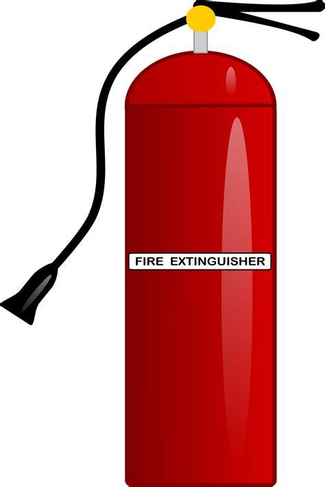 extinguisher clipart extinguisher clipart clipart suggest