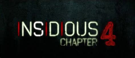film online insidious 4 insidious 4 teaser trailer