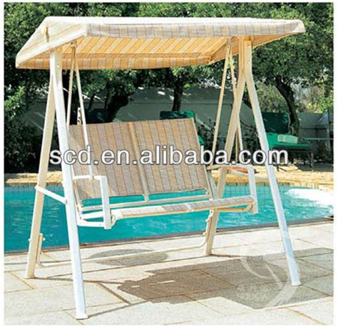 outdoor bench swing with canopy rustic garden swing with canopy indoor swing bench