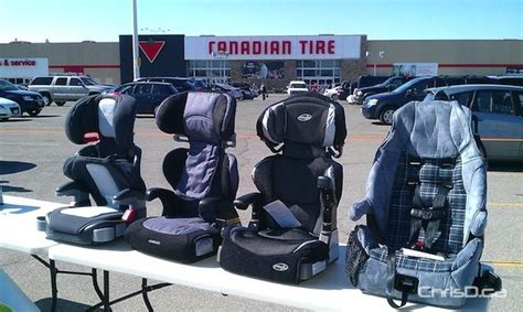 what is the weight requirement for a booster seat mandatory booster seat taking effect august 8