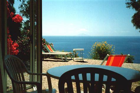 isola elba appartamenti sul mare isola d elba appartamenti in villa sul mare
