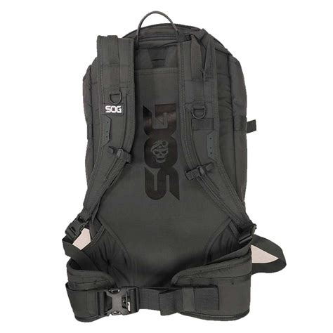 sog tactical backpack sog prophet 33 convertible molle tactical backpack