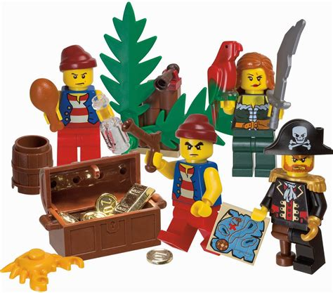 all about bricks from redbeard to brickbeard lego