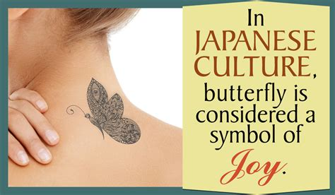 small butterfly tattoos that ll showcase your beauty and