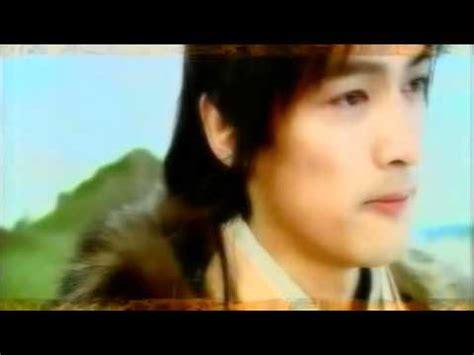 film mandarin pendekar rajawali ost mandarin kisah pendekar pemanah rajawali youtube