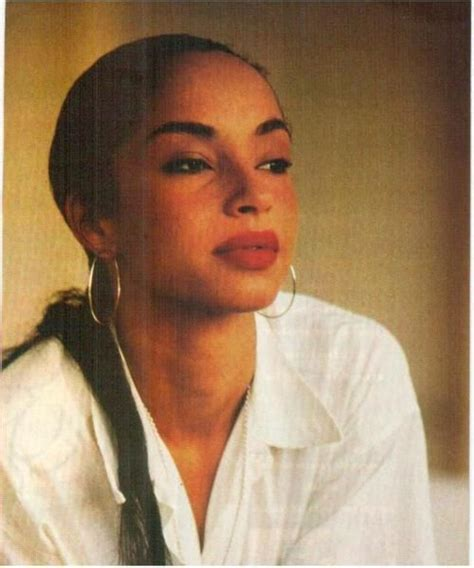 sade adu cornrows hairstyle 17 best images about celebrity crushes from then to now