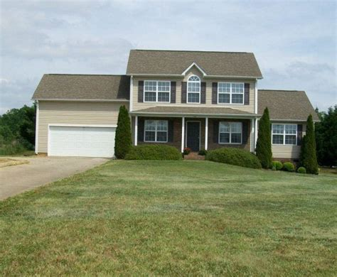 houses for rent in boiling springs nc 134 blue sky cir boiling springs nc 28152 home for sale and real estate listing