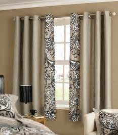 designer bedroom curtains 10 cool ideas for bedroom curtains for warm interior 2017