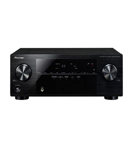 pioneer htp 071 5 1 channel home theater system by pioneer