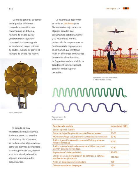 libro de ciencias naturales 3 grado sep 2012 downloadily pacoelchato libro de ciencias 3 grado pacoelchato libro de