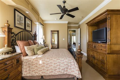 5 bedroom house with annexe reunion resort 5 bedroom home with guest annex in kissimmee