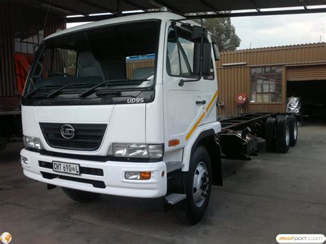 atn prestige used gt used 2011 nissan ud 95 chassis cab