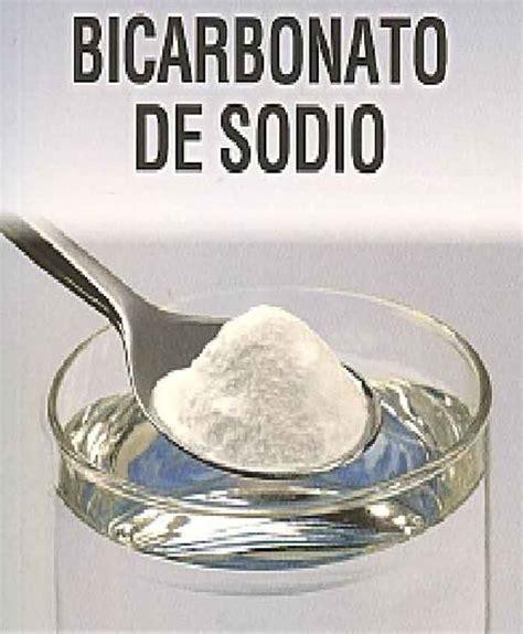 se cura el cancer con bicarbonato de sodio por ruth limpeza com bicarbonato de s 243 dio