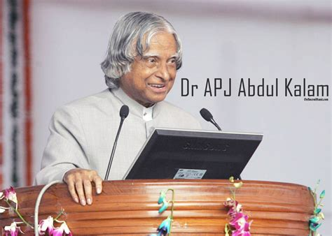 apj abdul love story an experience worth sharing my meet with dr kalam bms