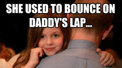 Dad Daughter Meme - top 5 best daddy s girl memes for father s day 2014