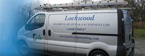 Yarmouth Plumbing by Broadland Plumber