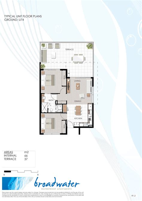 Floor Manager Salary by Broadwater Apartments Oceanside Kawana Nras Approved
