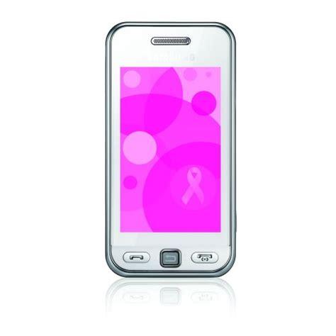 Kamera Samsung Pink samsung s5230 smartphone touchscreen 3mp kamera mp3 player bluetooth pink