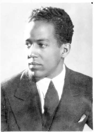 biography of langston hughes wikipedia list of famous poets famous american poets