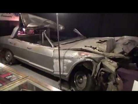 jayne mansfield death car youtube